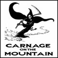Carnage, the Best Darn Convention in the Whole History of Ever
